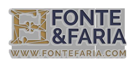 Fonte & Faria